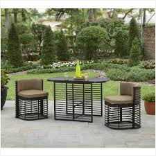 patio furniture for small spaces. Outdoor Patio Furniture For Small Spaces Buy Better Small Space Patio  Conversation Sets Furniture For Spaces