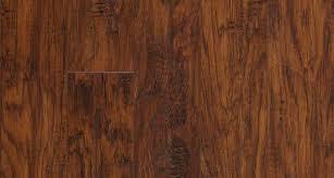 handsed manor hickory pergo max laminate flooring pergo flooring