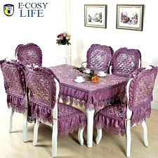 dining table seat covers how to select dining room chair covers dining plastic covers for dining
