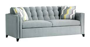small space couch compact sleeper sofa small space sleeper sofa sofas for spaces sectional comfortable small