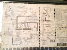 emejing stratocaster wiring diagram contemporary images for twinning trane furnaces at Twin Furnace Wiring Diagram