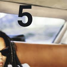 <b>Lenny Kravitz</b> - <b>5</b> | Releases, Reviews, Credits | Discogs