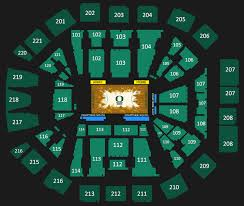 About Us Matthew Knight Arena Eugene Oregon Concerts And
