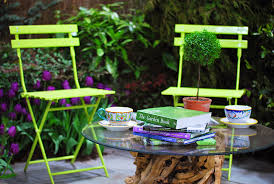 Image result for Home & Garden