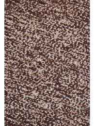 quick view beans bea03 wool rug in beige and brown for uk