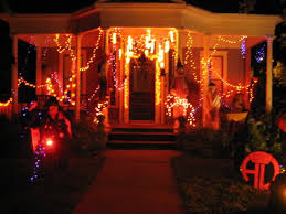 Small Picture Halloween Home Decor lakecountrykeyscom