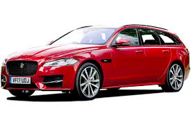 Jaguar Xf Dpf Full Red Warning Light Jaguar Xf Sportbrake Estate 2020 Engines Top Speed