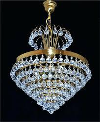 chandelier crystals parts crystal chandelier parts crystal chandeliers crystal basket a basket brass chandelier crystal chandelier black crystal chandelier