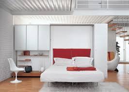 Modern Wall Bed Murphy Bed Modern Wall Nongzico