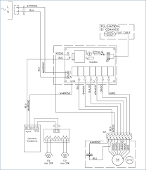 wiring diagram for electric oven and hob new product support Refrigerator Schematic Diagram Oven Schematic Wiring Diagram #40