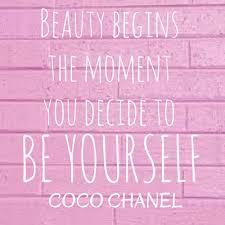 Pink Beauty Quotes Best Of 24 Quotes To Inspire Beauty Therapy Greatness Ivy College
