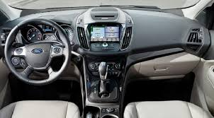 2018 ford escape png. 2018 ford escape hybrid interior png