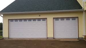 8x8 garage doorNew Garage Door Gallery