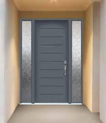 kitchen door designs photos catalogue cool modern door design philippines delicate modern door design catalogue pdf