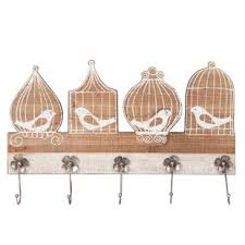 Bird Coat Rack Bird Wall Coat Hanger Wayfair 21