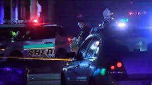 Arrest made in strip club shooting | WPEC