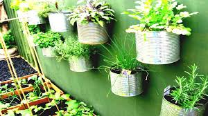 Small Picture Easy Simple Garden Designs For Beginners Landscaping Nice Ideas