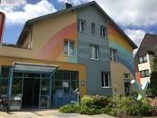 Bildergebnis für Kinderhospiz Regenbogenland
