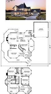 beautiful house plans. 25 Best Ideas About Beautiful House Plans On Pinterest Nice With Beautifulhouseplans S
