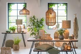 light living room furniture. Light \u0026 Living   A World Of Inspiration - Inspiring Decorative Lighting Home Accessories Room Furniture