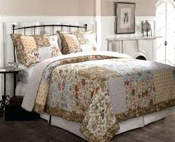 small size of french country bedroom sets foter french country duvet covers nz french duvet covers