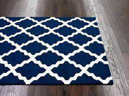navy blue outdoor rug navy rug navy area rugs amazing red white and blue area rugs