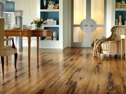 rustic home office floorfaux slate laminate flooring faux stone