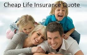 Affordable Life Insurance Quotes
