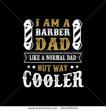Barber Quotes Beauteous Barber Shop Saying Quotes 48 Vector Stock Vector Royalty Free