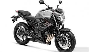 lan amentos motos honda 2018. contemporary lan a yamaha xj6 no brasil for lan amentos motos honda 2018
