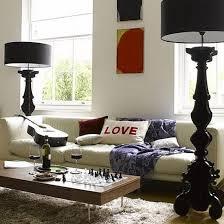 living room floor lamps. floor lamp designs living room lamps a