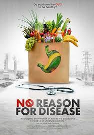 disease hoyts cinemas garden city booragoon