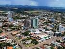 imagem de Pinhalzinho Santa Catarina n-8
