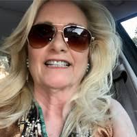 Judy Rhodes - Founder - DIVA...Women Outdoors Worldwide | LinkedIn