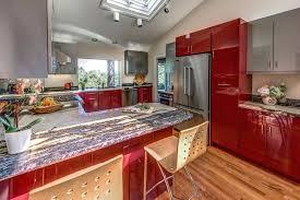 gilmans kitchens and baths ultra modern kitchen with stone and professionals door kitchens baths gilmans kitchens