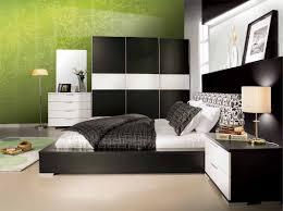 Modern Bedroom Furniture For Girls Design Modern Bedroom Sets For