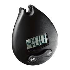 Timer 4 Min Clip Timer 4 Min Timer For Brewing Tea Or Coffee My Tea
