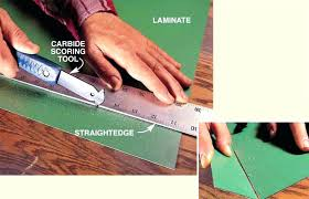 cut laminate sheets t lest how to cut sheets cutting sheet with laminate sheets cut to cut laminate sheets how