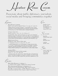 Sample Graduate School Resume Fascinating Cv Sample Graduate School Resume For Grad Examples Templates Masters