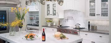 Transitional Kitchen Designs Model Awesome Design