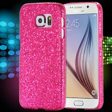 samsung galaxy s6 phone cases for girls. desc samsung galaxy s6 phone cases for girls