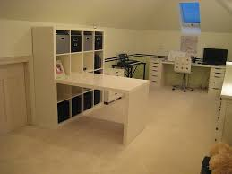 office cabinets ikea. Charming IKEA Office Furniture Partitions Ikea Leeddco Cabinets A