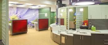 dental office design ideas dental office. Dental Office Design Ideas Clinic