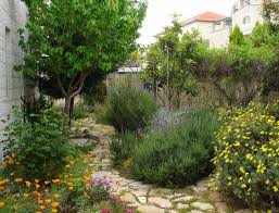 Small Picture 23 best Narrow gardens images on Pinterest Landscaping Narrow