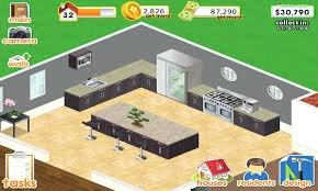 decor homes game girly room decoration game mesmerizing home decor