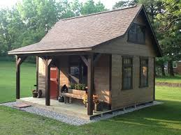 Small Picture Best 25 Outdoor storage sheds ideas on Pinterest Garden storage