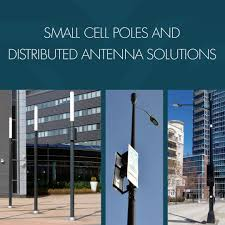 Small Cell Site Design