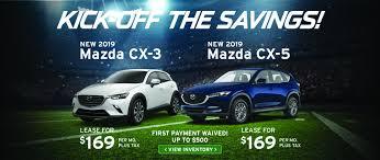 <b>Mazda</b> of North Miami | New & Used <b>Mazda</b> Dealership near ...