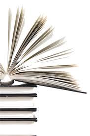 Банк рефератов курсовых дипломных работ Бесплатная библиотека Рефераты курсовые дипломные