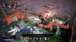 fantasy earth zero giochi per PC